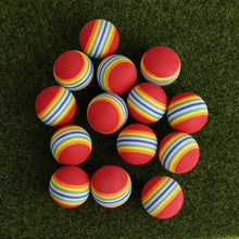 Load image into Gallery viewer, Foam golf balls indoor practice - Les Value