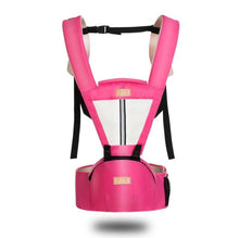 Laden Sie das Bild in den Galerie-Viewer, Infant baby hip seat carrier - Les Value