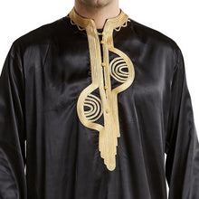 Laden Sie das Bild in den Galerie-Viewer, Royal Jubba For Muslim Men - Les Value