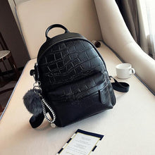 Load image into Gallery viewer, Womens backpack new look - Les Value