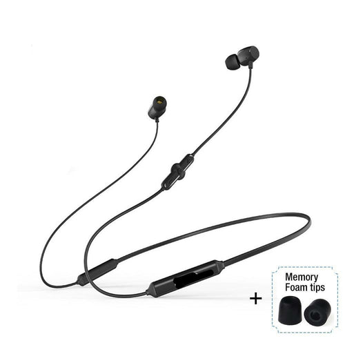Wireless Sports Headphone for iPhone Samsung Huawei - Les Value