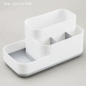 Large cosmetic storage box | Cosmetic storage box - Les Value