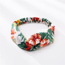 Load image into Gallery viewer, Women vintage hairband  | Girls Vintage hairbands - Les Value