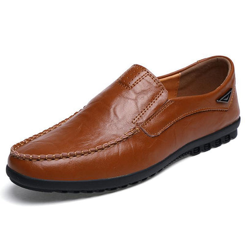 Mens Casual Shoes - Les Value