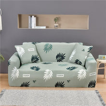 Load image into Gallery viewer, Stretch Sofa Cover  |  Armchair Living Room Cover - Les Value