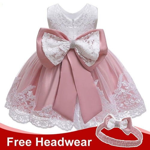 Disney princess dress for baby - Les Value
