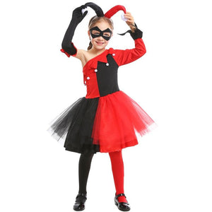 Pop culture Halloween costume | Two girls Halloween costume - Les Value