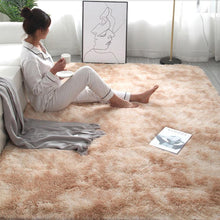 Load image into Gallery viewer, Home Decor Carpets | Rugs Home Carpets