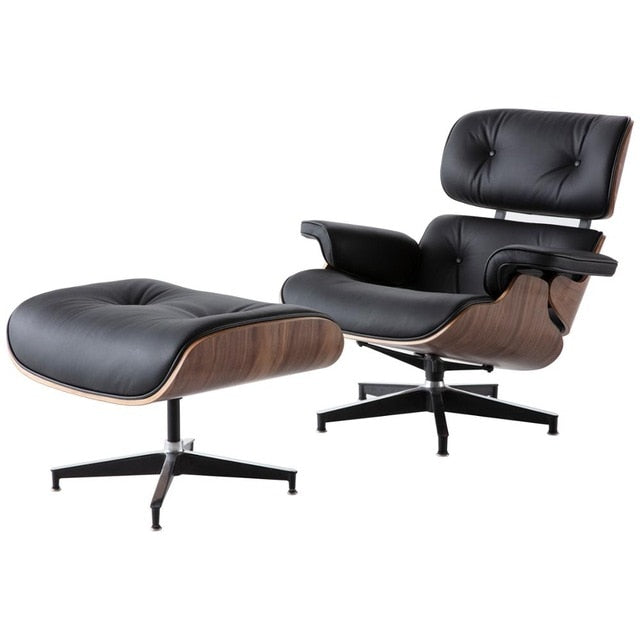 Swivel Chair - Les Value