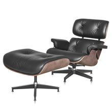 Laden Sie das Bild in den Galerie-Viewer, Swivel Chair - Les Value