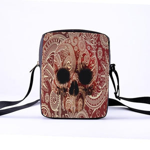 Crossbody Messenger bags for women or girl child - Les Value