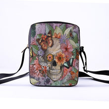 Load image into Gallery viewer, Crossbody Messenger bags for women or girl child - Les Value