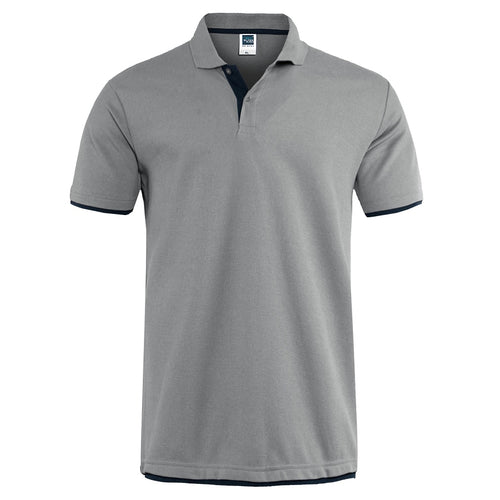 Polo T-shirt - Les Value