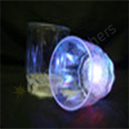 2.5 Light Up Shot Glass