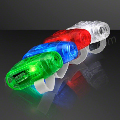 LED Deluxe Mega Finger Lights