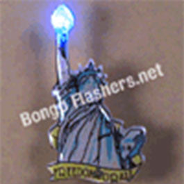 Freedom For All Statue Of Liberty