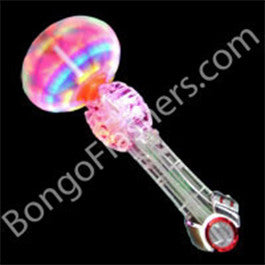 LED Wand - Carousel Spinning Wand