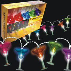 Margarita String Light Set