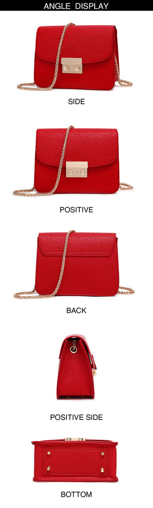 ACELURE Summer Brand Bags Women