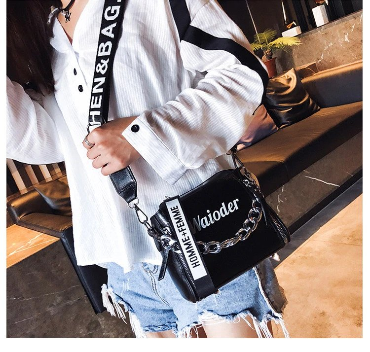 Laser Women Bags Fashion Luxury