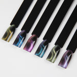 4D Cat Eye Gel Nail Polish
