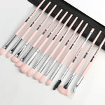 Makeup Brushes Set Professional
