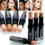 Concealer Foundation Makeup Stick