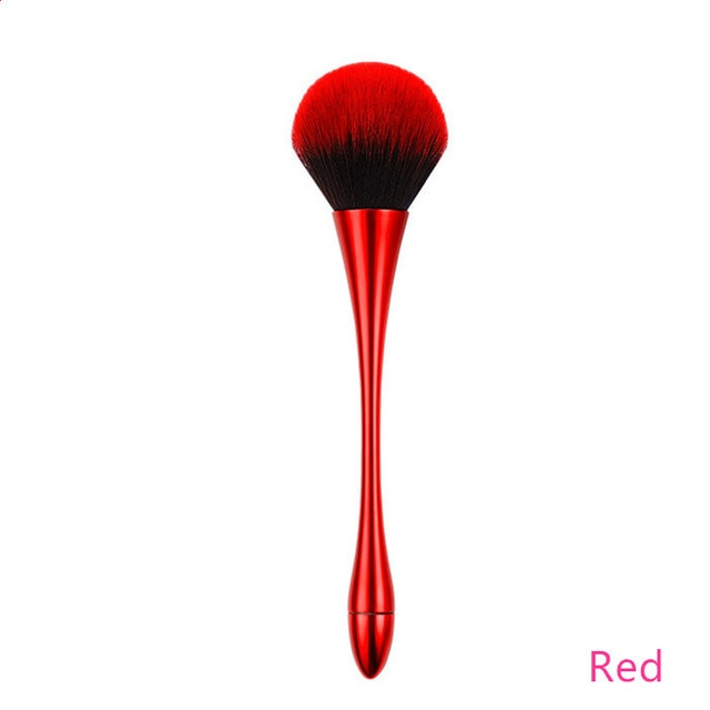 Professional Make Up Brushes Set High Quality