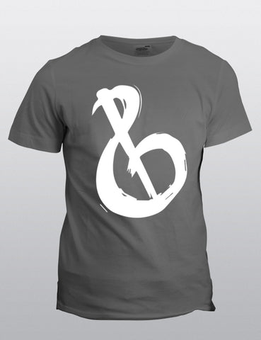Treble Clef Shirt
