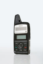 Load image into Gallery viewer, Hytera PD362i-Uc Compact Portable Digital Two-Way Radio (UHF)
