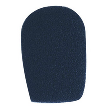 Load image into Gallery viewer, MICLB Large Microphone Windscreen Sponge for HS1, HS3, HS4, HS5, HS7, HS8, and HS9 Headsets