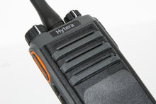Load image into Gallery viewer, Hytera PD402i-U1 Portable Digital Two-Way Radio (UHF)