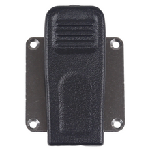Load image into Gallery viewer, SM2CLIP Replacement Cloth Clip for Speaker Microphones SM4 and SM4W