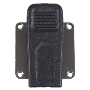SM2CLIP Replacement Cloth Clip for Speaker Microphones SM4 and SM4W