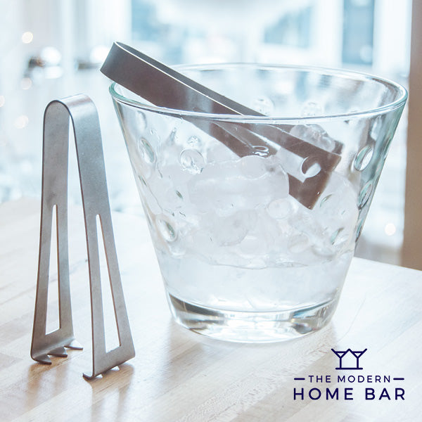 Top Quality Barware and Glassware