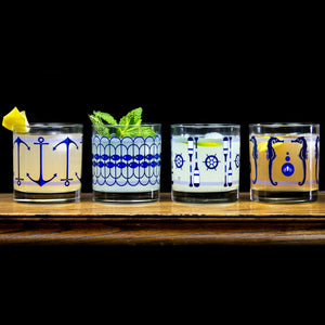 Rocks-Glass-Nautical-The-Modern-Home-Bar-Tide-You-Over-Collection