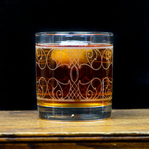 Rocks-Glass-The-Modern-Home-Bar-Filigree-Nouveau