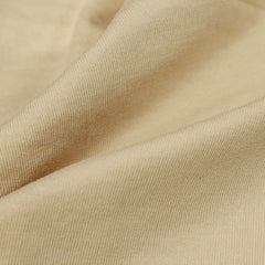 Sanded Supima Cotton Jersey- SPJ20
