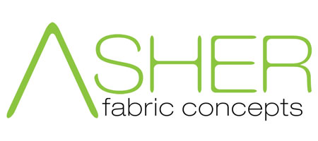 Asher Fabric Concepts