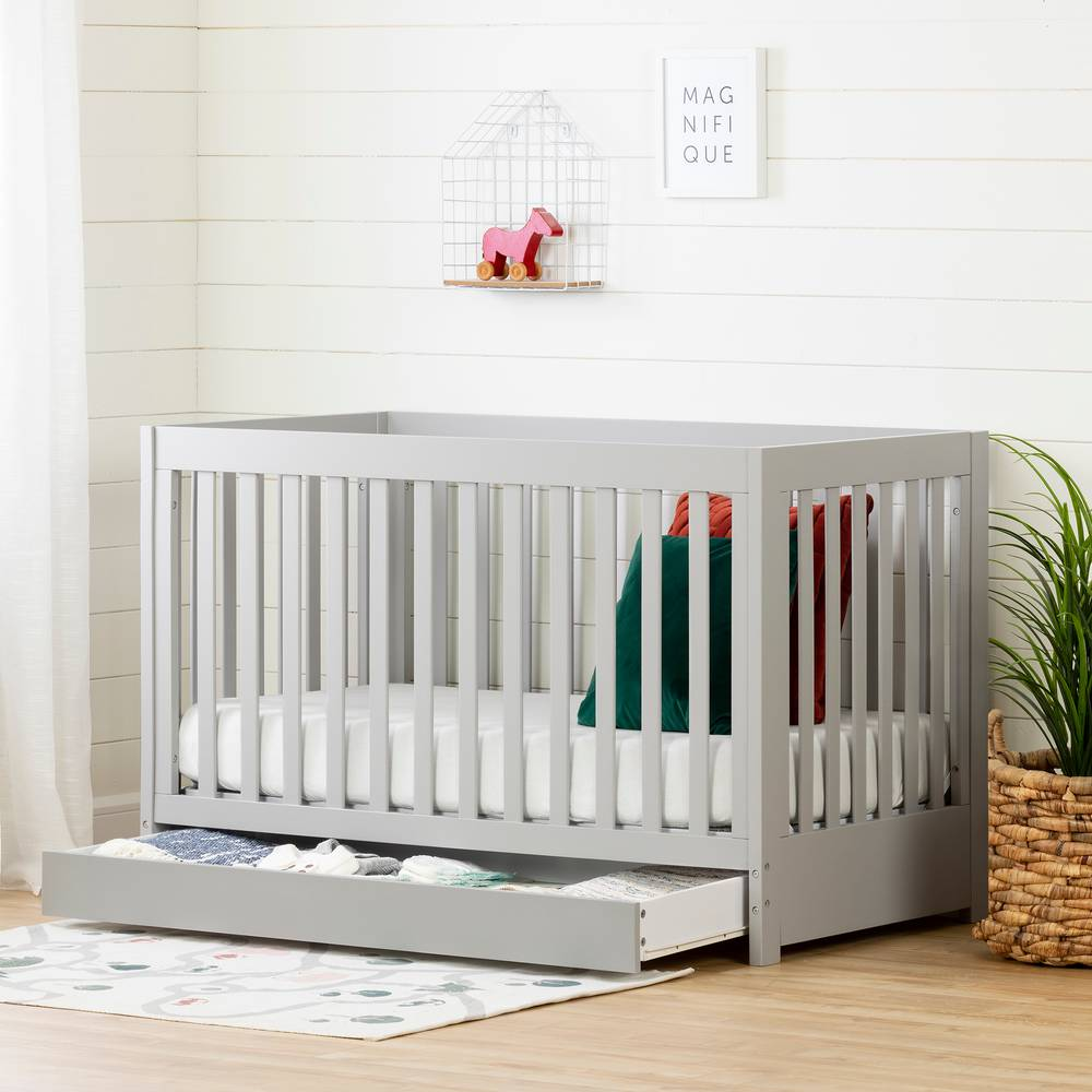 Designer Crib Collection to Kradle-me