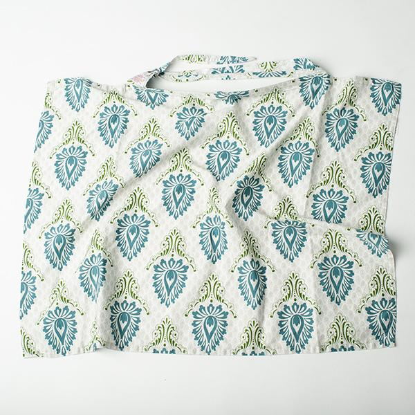 Noah Nursing Cover-Covers-Kradle me