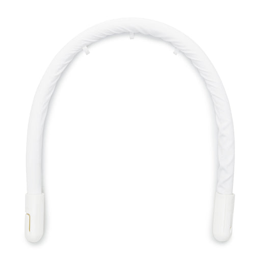 DockATot® Toy Arches-Accessories-Kradle me