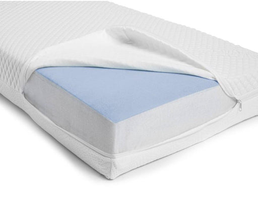 Bundle Of Dreams Celsius Fitted Crib | Mattress Sheet - Kradle Me