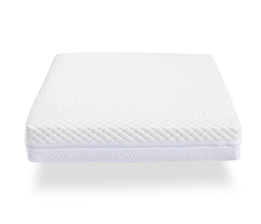 Bundle Of Dreams Celsius Crib Mattress-Mattress-Kradle me