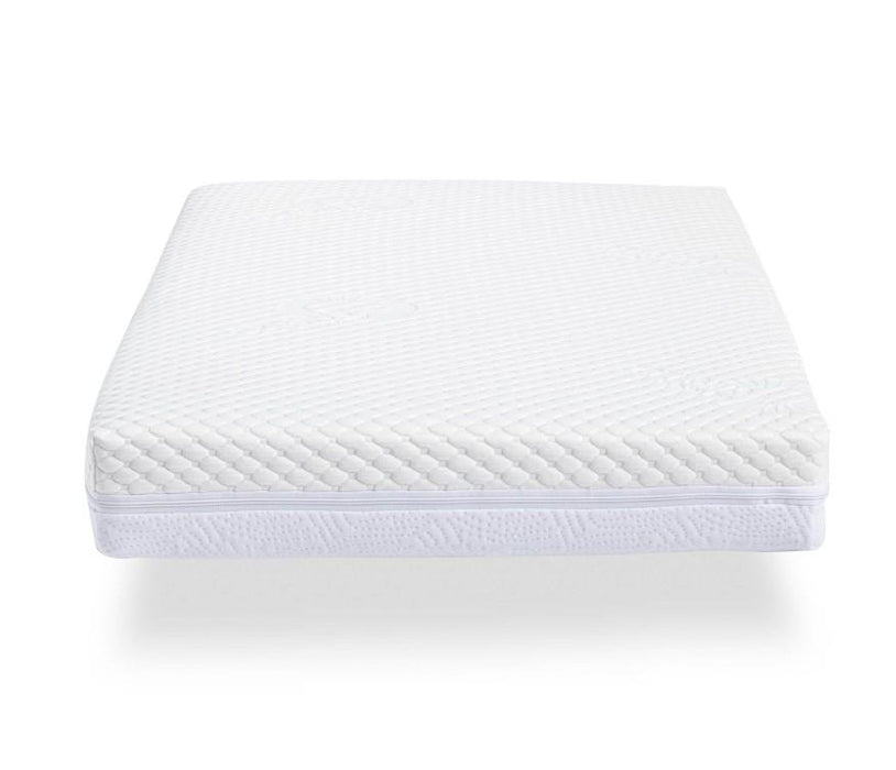 Bundle Of Dreams Celsius Fitted Crib Mattress Sheet-Sheets-Kradle me