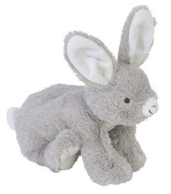 Rio Rabbit no. 2 | Cute Stuffed Animal Plush - Kradle Me
