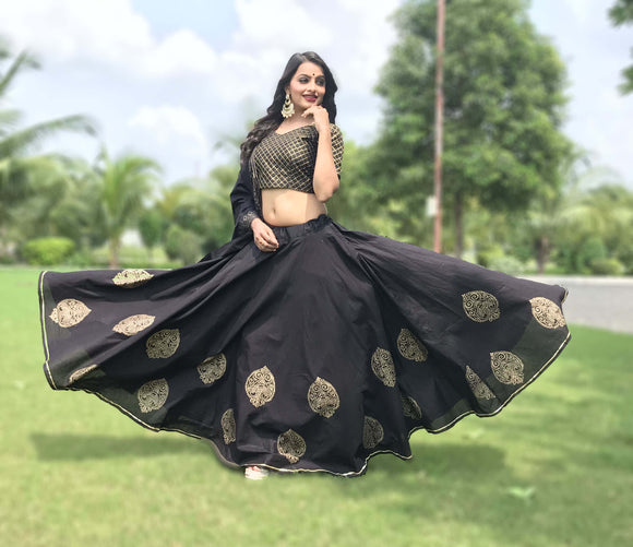 Lehnga sets collection for women's