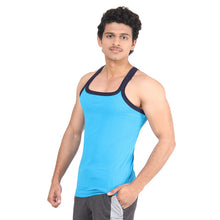 T.T. Men Inner Wear Gym Vest