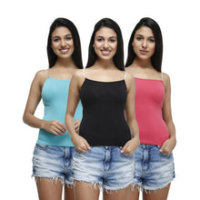 T.T. Womens camisole