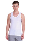 T.T. Men Desire Vest (Pack Of 3)